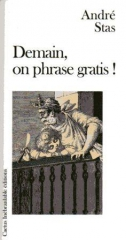 Stas - Demain on phrase gratis.jpg