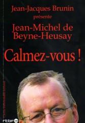 Jean-Michel - Calmez-vous.jpg