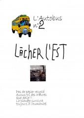 Autobus 2.jpg