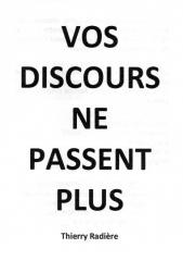 Radière - Vos discours.jpg