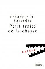 Fajardie - Petit traité.jpg