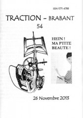 Traction-Brabant 54.jpg
