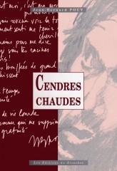 Pouy - Cendres chaudes.jpg