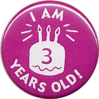 3rd-birthday.jpg
