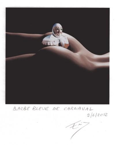 Barbe Bleue de carnaval.jpg