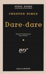 Himes - Dare-dare.jpg